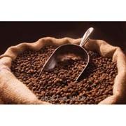 Кофе в зернах ТМ SMcoffee 1 kg 100% Робуста фото