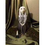 Кукла авторская Трандуил фото
