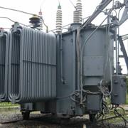 Трансформатор ТМП, ТДП, ТМНП, ТЦП, ТЦНПУ, ТДЦНПУ, ТДЦПФУ преобразовательные трехфазные масляные класса напряжения 6 и 10 кВ для питания электротермических установок фото