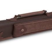 Чехол Master Case Prim02 R02 1x1 коричневый фото