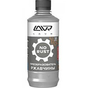 LAVR Очиститель от ржавчины 310 мл LN1435 фото
