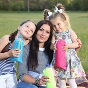 Чехлы Термочехол Термочехлы для бутылок ОПТ И РОЗНИЦА фото