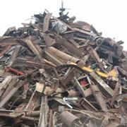 Вывоз и скупка лома цветных металлов фото
