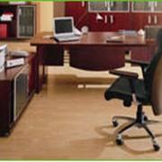 Офисная мебель Родос от производителя под заказ, Киев фото