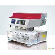 Система для определения растворимости DFC-310, полуавтомат фото