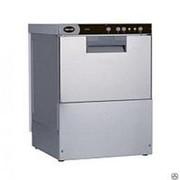 Посудомоечная машина фронтальная Apach AF501 Apach фото