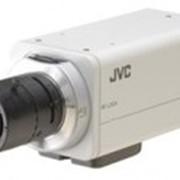 Видеокамера TK-C9200E компании JVC Professional фото