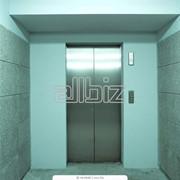 Продажа лифтов фото