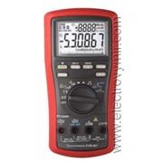 Мультиметр EVM-860s BM-860s фото