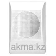 Прибор управления с акустической системой Рокот-3, вариант 3 фото