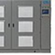 Высоковольтныe частотные преобразователи CTA-B9.HVI 315 кВт — 8000 кВт (3 кВ, 6 кВ, 10 кВ) фото