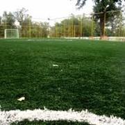 Аренда футбольного поля в Алматы, Аренда футбольных полей в Алматы, Футбол в Алматы фото