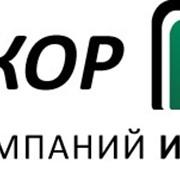 """Семинар """"Оценка персонала"""" от ИМИКОР - Обучение фото"""