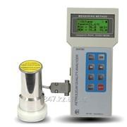 Анализатор качества нефтепродуктов SX-300 фото