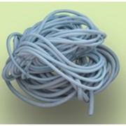 Шнуры резиновые из пористой (ячеистой) резины фото