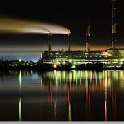 Поставляем энергетическую арматуру ЗАО «БКЗ» фото