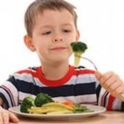 Технические условия салаты и винегреты для детского питания ТУ 9161-263-37676459-2014 фото