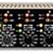 Millennia Media HV-3D-8 8-канальный предусилитель фото