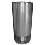 Охладитель воды KSC-900 фото