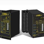 Микропроцессорные блоки защиты PREMKO серии RT фото
