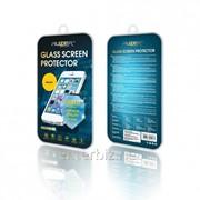Защитное стекло Auzer - Sony Xperia E3 (AG-SSXE3) DDP, код 123621 фото