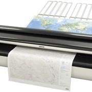 Широкоформатный копир принтер сканер KIP 2300 фото