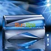 Горизонтальный солярий ERGOLINE AFFINITY 800-S twin power фото