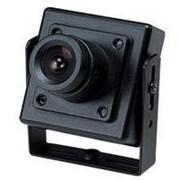 Миниатюрная IP камера с записью AVT 3300AUXSD фото