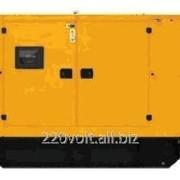 Генератор дизельный M.A.B. POWER SYSTEMS AD410 150578 фото