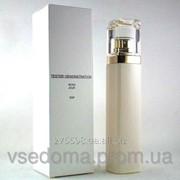 Hugo Boss Jour Pour Femme edp 75 ml. (тестер) фото