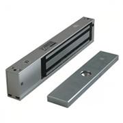 Электромагнитный замок YM-280T (LED) для системы контроля доступа фото