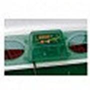 Инкубатор Covina Super 24 автоматический фото