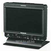 Профессиональный LCD видео монитор BT-LH910G фото