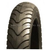 Шина/покрышка 120/70-13 Bosen Tire F-526 скутера и др. мототехники фото