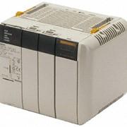 Контроллер CQM1H-CPU61 фото