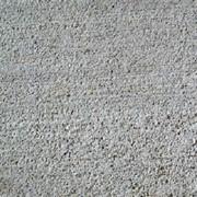 Бетон М400 фото