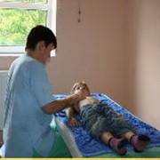 Отдых и оздоровление детей в санаториях - МЕДОБОРЫ фото