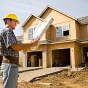 Страхование гражданской ответственности подрядных организаций фото