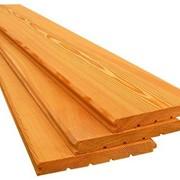 Ищем партнеров производителей деревянной вагонки, для сотрудничества. фото