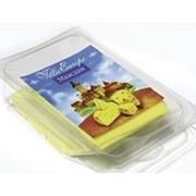 Сыр Маасдам VILLA EUROPE, 500г фото