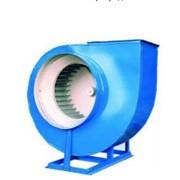 Вентиляторы радиальные ВР 300-45 фото