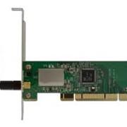 PCI адаптеры беспроводные фото