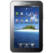 Планшетный ПК Samsung Galaxy Tab фото