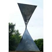 Оригинальная скульптурная форма SOF_019 фото