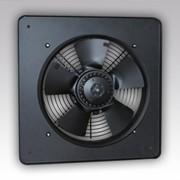Вентилятор ЭРА STORM фото