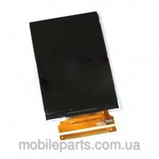 Дисплей Lenovo A208 фото