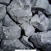 Уголь энергетический в Алматы фото
