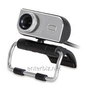 Веб-камера IC-540 Hardity