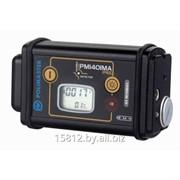 Измеритель-сигнализатор поисковый ИСП-РМ1401К-01В фото