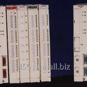 Микроконтроллер модульный РК5105 фото